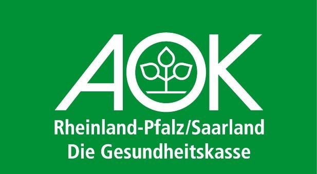 Aok Rheinland Pfalz
