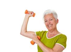 bewegungstherapie und gesundheitssport