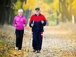 Gesundheitssport & Sporttherapie